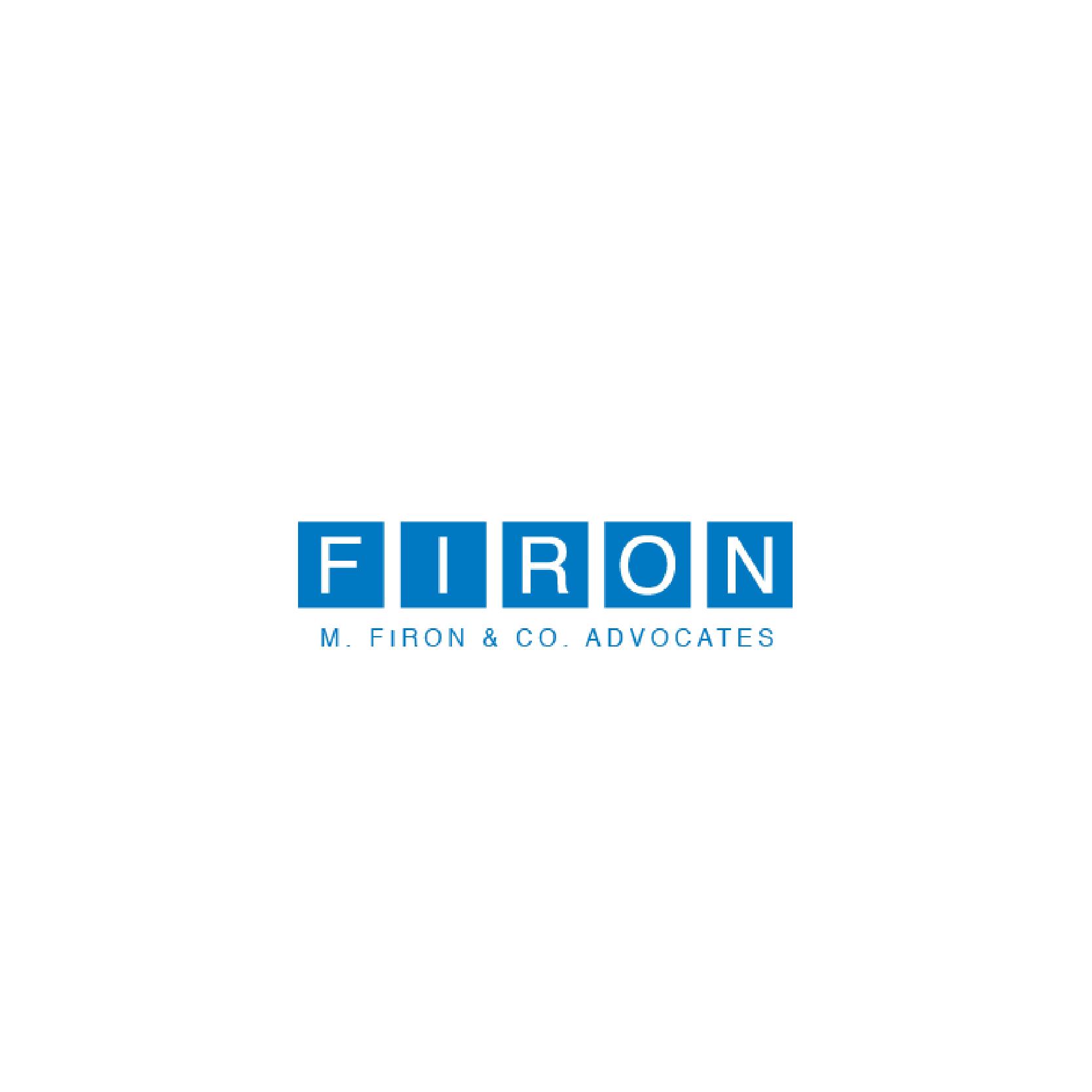 Firon